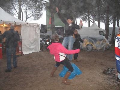 MOTAUROS 2012 (42).jpg