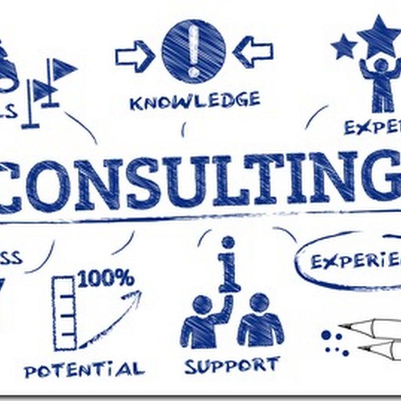 Mengenai Konsultasi Statistika dan Mengapa Anda Membutuhkannya