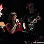 ©2014 Christine Nait Sidnas - photoprivée.com- FIEALD Best Of de Noël 2014-03357.jpg
