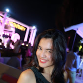 event phuket Full Moon Party Volume 3 at XANA Beach Club064.JPG