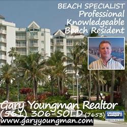 Bermuda Cay Apartments's profile photo