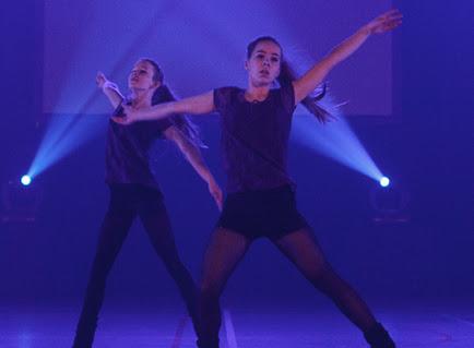 Han Balk Voorster dansdag 2015 avond-2816.jpg