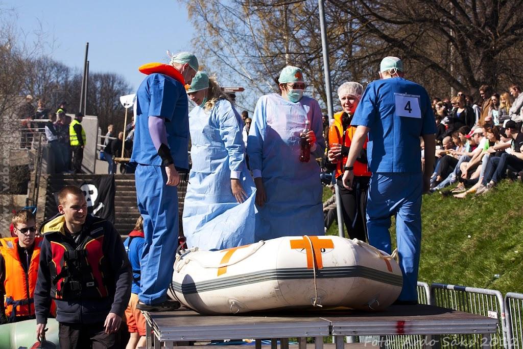 01.05.12 Tartu Kevadpäevad 2012 - Paadiralli - AS20120501TKP_V367.JPG