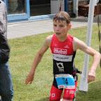 2011-05-15_Oostkamp zwemloop 008 [1600x1200].JPG