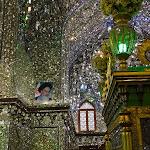 Iran Edits (746 of 1090).jpg