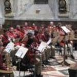 Harmonie du Val de Saire