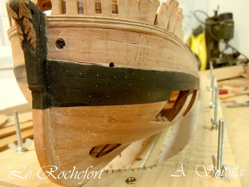 Le Rochefort au 1/36 (Terminée) par A. Sorolla DSCN4176