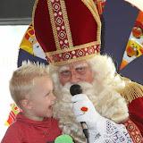 Sinterklaasfeest De Lichtmis - IMG_3334.jpg