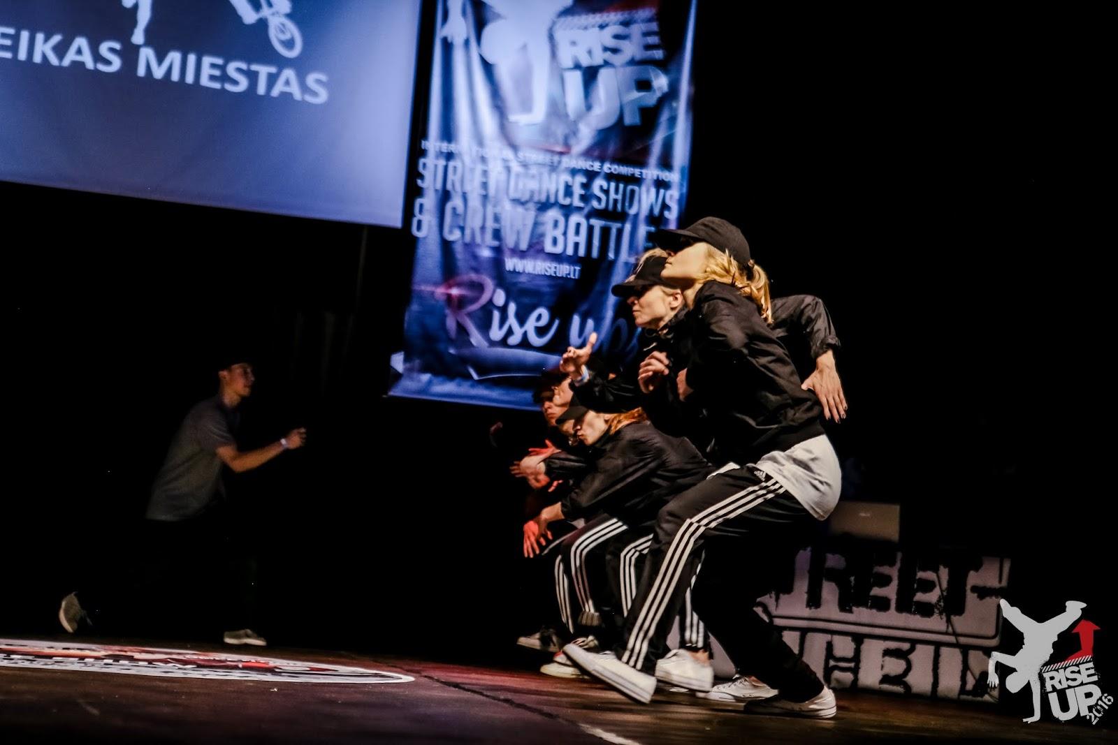 SKILLZ šokėjai dalyvauja RISEUP2016 - IMG_6679.jpg