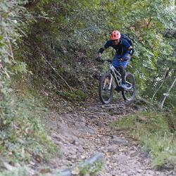 Freeridetour Dolomiten Bozen 22.09.16-6249.jpg