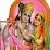Ajeesh AS's profile photo