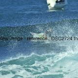 _DSC2724.thumb.jpg