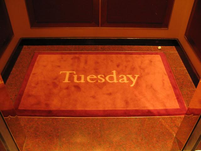 Tuesday%25202.jpg