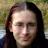 Marc Hoffmann avatar image