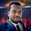 Kasun Gajasinghe's profile photo