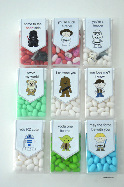 Star Wars Tic Tac Wrapper Valentines.png