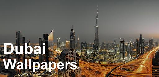 Fancy Dubai Wallpapers Incl Free Editor Prilozheniya V Google Play