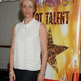 OIC - ENTSIMAGES.COM - Maggie Paterson at the Autism's Got Talent Press Call at Pineapple Dance Studios. in London 1st May 2015  Photo Mobis Photos/OIC 0203 174 1069