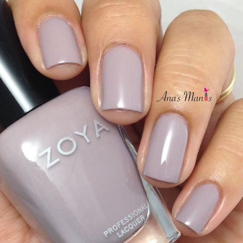 zoya-nail-polish-eastyn-swatch