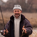 20140301_Fishing_Ikva_Mlyniv_021.jpg
