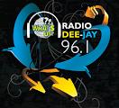 Radio Dee-Jay 96.1 Live Streaming Albania |StreamTheBlog - Free Tv Radio Streaming Online