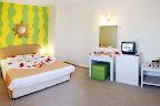 Фото 5 Solim Hotel