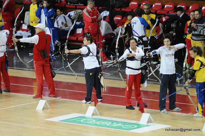 Campionato regionale Marche Indoor - domenica mattina - DSC_3601.JPG