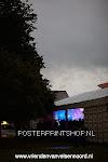 046-2012-06-17 Dorpsfeest Velsen Noord-0090.jpg