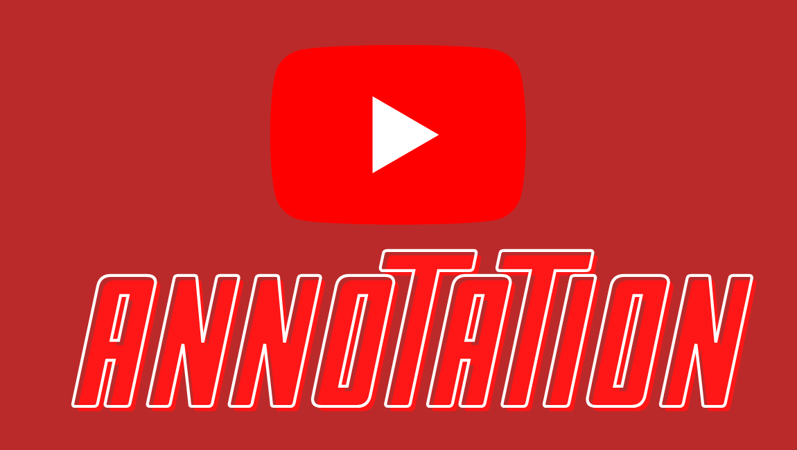 How to Add Annotation/Cards Plus End Screen In YouTube Video