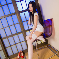 LiGui 2015.07.07 网络丽人 Model 佳怡 [28P] 000_8874.jpg