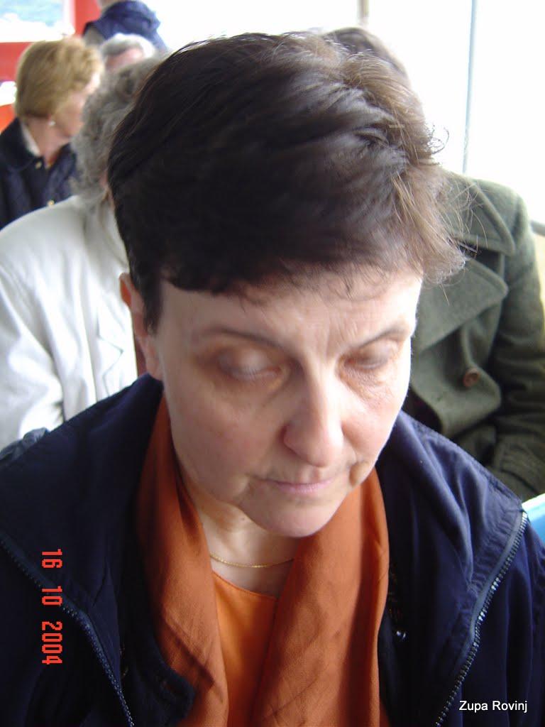 Krk, Košljun, 2004 - DSC04389.JPG