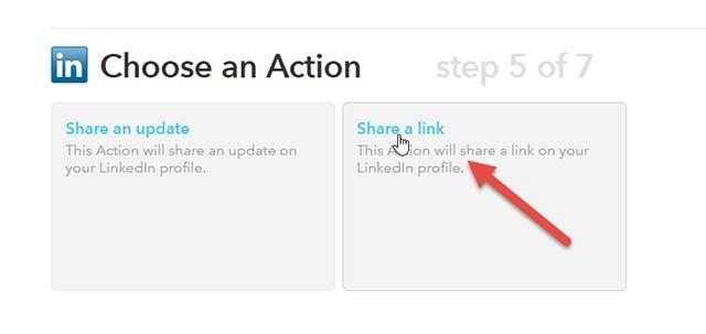 share-a-link-ifttt-linkedin