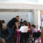 FestivalDuJeu2015-LesSables_075.JPG