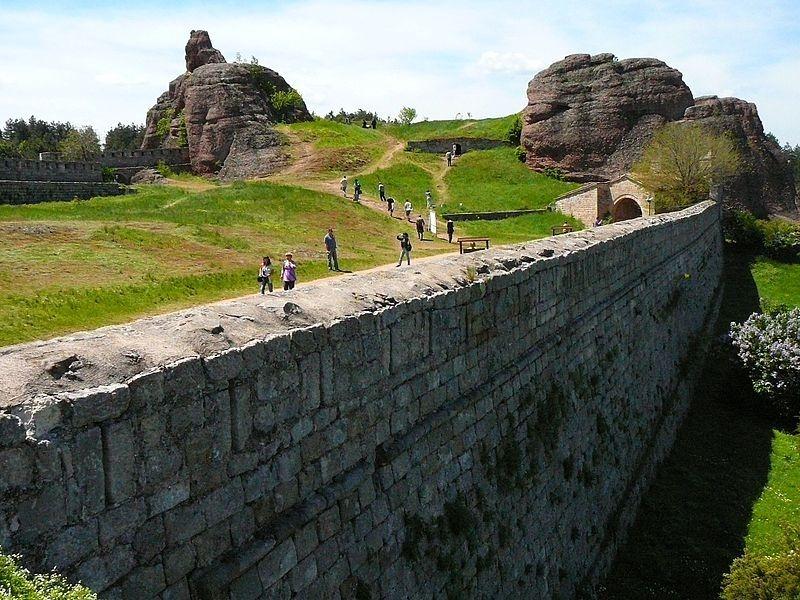 Belogradchik-fortezza-8