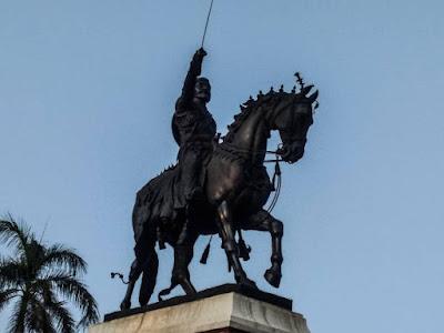 भारतीय इतिहास के 10 महान शासक | 10 Great Rulers Of Indian History In Hindi