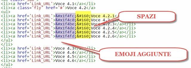 aggiungere-emoji-modello