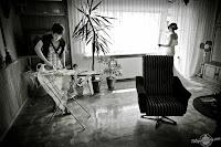 przygotowania-slubne-wesele-poznan-041.jpg