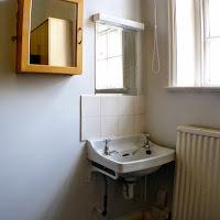 Room 24-sink