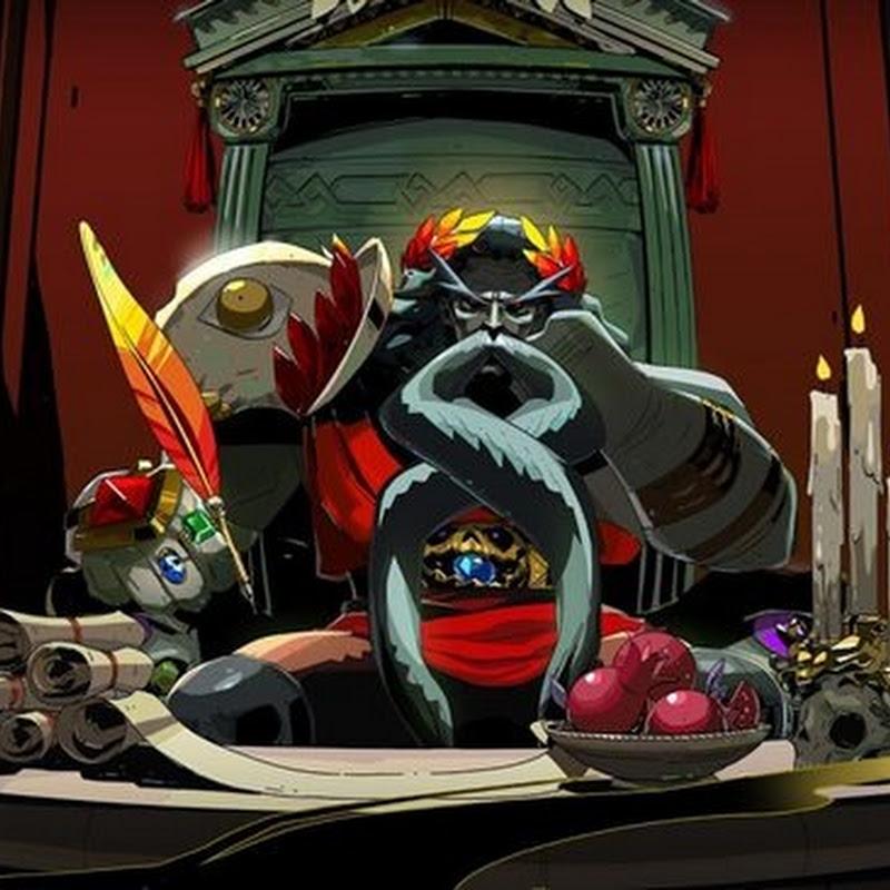Epics Videospiel-Store sichert sich bereits zahlreiche Exklusivtitel