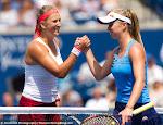 Victoria Azarenka - 2015 Rogers Cup -DSC_5013.jpg