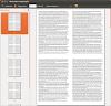 Combina varias páginas de un PDF en una con Nautilus-Pdftools