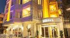 Фото 3 Altes Hotel