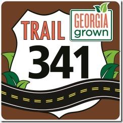 Trail 341 logo JPG