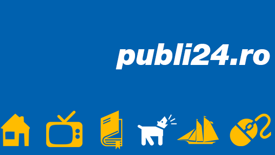 [YAML: gp_cover_alt] Publi24