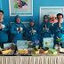Hadir di Cirebon, Gotix Cake Punya 8 Rasa