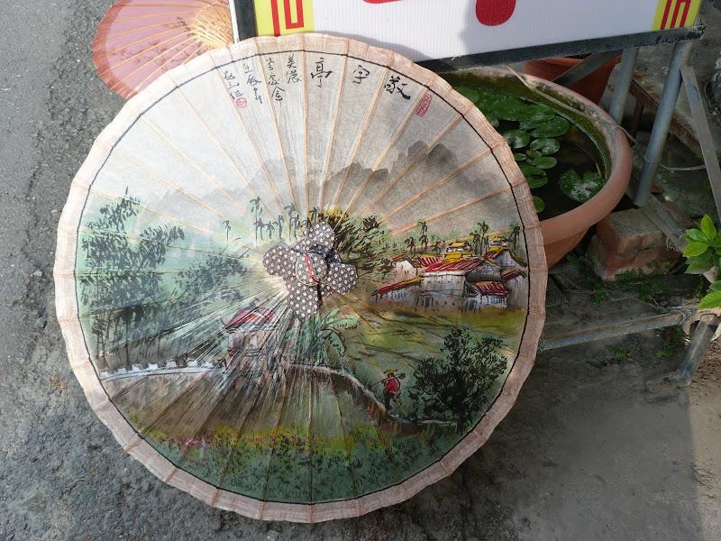 Tainan County. De Baolai à Meinong en scooter. J 10 - meinong%2B182.JPG