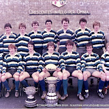 1983_team photo_Senior cup_rugby.jpg