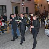 Viernes Santo 2010