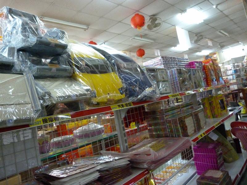 Tainan County. De Meinong à Tainan en scooter. J 13 - vendredi%2B20%2B275.JPG