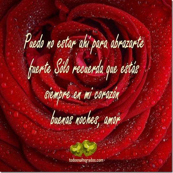 dulces sueños amor 3